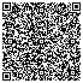QR-код с контактной информацией организации ООО EFACTORY