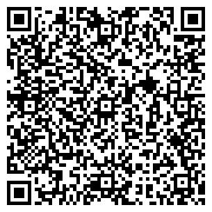 QR-код с контактной информацией организации ДИМ