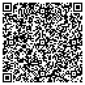 QR-код с контактной информацией организации БЕЛТЕКОМ СП