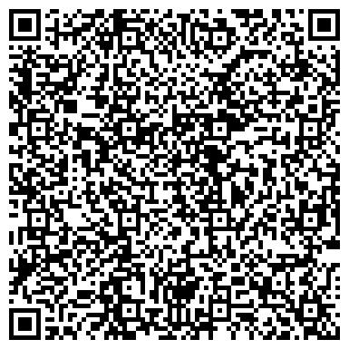 QR-код с контактной информацией организации ЦЕНТР СОЦИАЛЬНЫХ ПОЛИТИЧЕСКИХ ИССЛЕДОВАНИЙ И МОДЕЛИРОВАНИЯ
