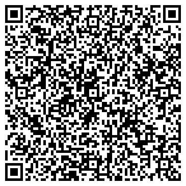QR-код с контактной информацией организации ОРЛОВСКАЯ ИНВЕСТИЦИОННАЯ ПАЛАТА