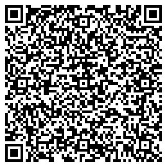 QR-код с контактной информацией организации БЕЛТЕРГИ ОДО