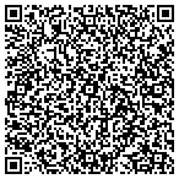 QR-код с контактной информацией организации ОПТОВО-РОЗНИЧНЫЙ МАГАЗИН-СКЛАД