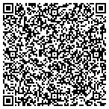 QR-код с контактной информацией организации СКЛАД СЕЛЬСКОХОЗЯЙСТВЕННОЙ АКАДЕМИИ