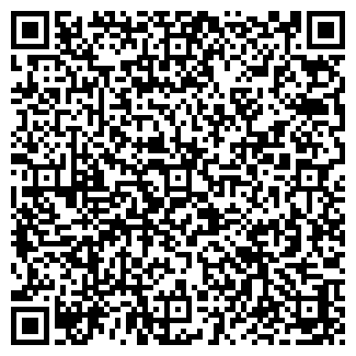QR-код с контактной информацией организации СКЛАД УВД