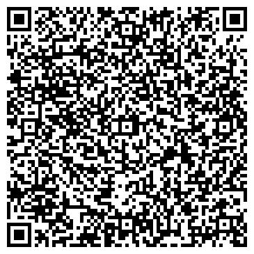 QR-код с контактной информацией организации БЕЛТЭИ ИНСТИТУТ ТЕПЛОЭНЕРГЕТИЧЕСКИЙ БЕЛОРУССКИЙ РУП