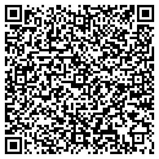 QR-код с контактной информацией организации ЧП БАЛАШОВ С. А.