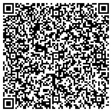 QR-код с контактной информацией организации БЕЛТЮФ ООО СП БЕЛОРУССКО-ГЕРМАНСКОЕ