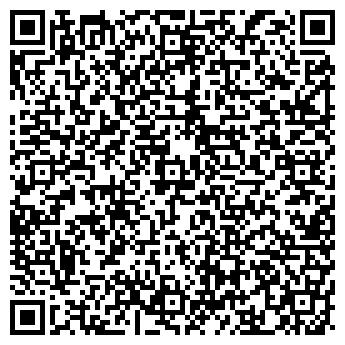QR-код с контактной информацией организации ЗЕНИТ АГЕНТСТВО НЕДВИЖИМОСТИ