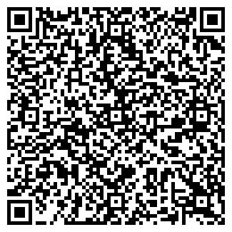 QR-код с контактной информацией организации ПОСАД-2