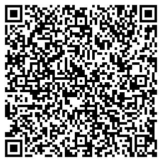 QR-код с контактной информацией организации БЕЛФАКТА МЕДИА