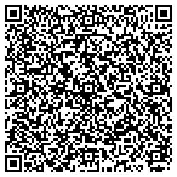 QR-код с контактной информацией организации БЕЛФИН ООО СП БЕЛОРУССКО-ФИНСКОЕ