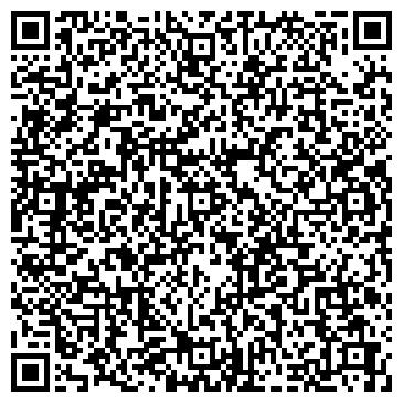 QR-код с контактной информацией организации ПРОГРЕСС-ГАРАНТ СТРАХОВАЯ КОМПАНИЯ, ОАО