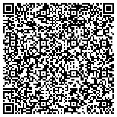 QR-код с контактной информацией организации ПРОМЫШЛЕННО-СТРАХОВАЯ КОМПАНИЯ ЗАО ОРЛОВСКИЙ ФИЛИАЛ