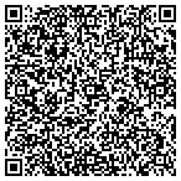 QR-код с контактной информацией организации РОССИЙСКАЯ НАЦИОНАЛЬНАЯ СТРАХОВАЯ КОМПАНИЯ, ОАО