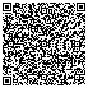 QR-код с контактной информацией организации БЕЛЭКСИМГАРАНТ БРУП