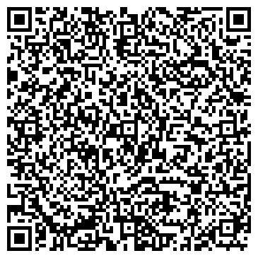 QR-код с контактной информацией организации ОБЪЕДИНЕННАЯ ПРОДОВОЛЬСТВЕННАЯ КОМПАНИЯ, ЗАО
