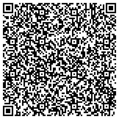QR-код с контактной информацией организации ООО АПК «Орловская Нива» «Змиёвские деликатесы»