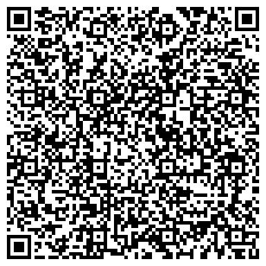 QR-код с контактной информацией организации ПРОИЗВОДСТВЕННОЕ ОБЪЕДИНЕНИЕ ПО СЕМЕНОВОДСТВУ КОРМОВОЙ СВЕКЛЫ
