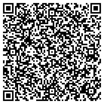 QR-код с контактной информацией организации БЕЛЭНЕРГОСТРОЙ ОАО