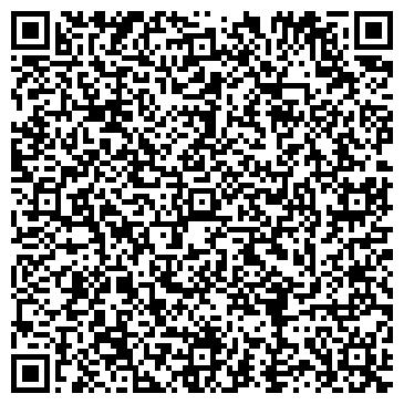 QR-код с контактной информацией организации Магазина Мастера кукольника - Dolltoys.ru