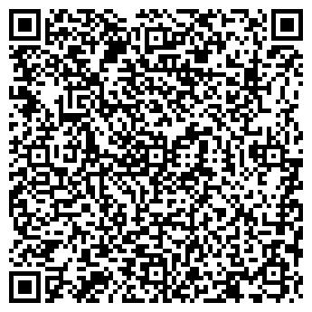 QR-код с контактной информацией организации НЕФТЕБАЗСТРОЙ ОАО ПМК-7