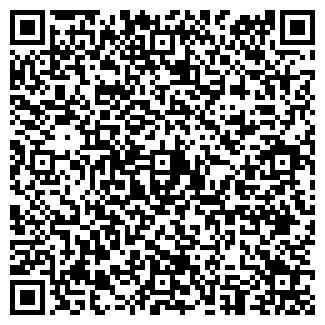 QR-код с контактной информацией организации ЛИТФОРМ, ЗАО