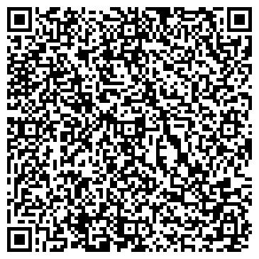 """QR-код с контактной информацией организации """"Ресурс-Стекло"""""""