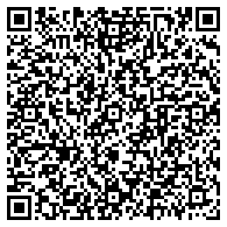 QR-код с контактной информацией организации КЛЮШИН И. А., ЧП