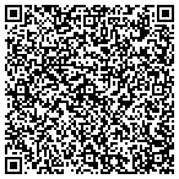 QR-код с контактной информацией организации МЕБЕЛЬНЫЙ САЛОН (ЧП ОСИПОВА В. И.)