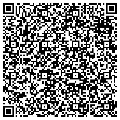 QR-код с контактной информацией организации ТОРГПРОМЦЕНТР ЭКСПЕРИМЕНТАЛЬНОЙ МЕБЕЛЬНОЙ ФАБРИКИ