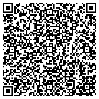 QR-код с контактной информацией организации ТРУБОСТАЛЬ-ОСПАЗ, ООО