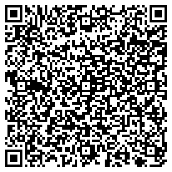 QR-код с контактной информацией организации СОЮЗШИНА-ОРЕЛ, ЗАО
