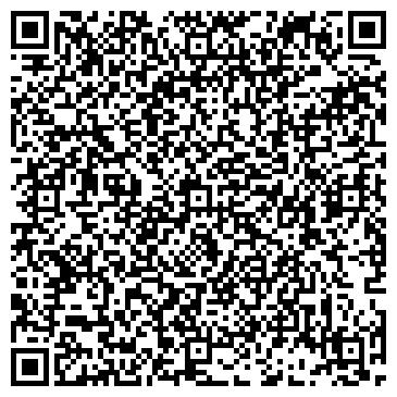 QR-код с контактной информацией организации ОРЛОВСКИЙ МАШИНОСТРОИТЕЛЬНЫЙ ЗАВОД, ЗАО