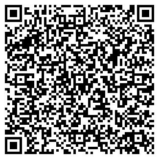 QR-код с контактной информацией организации ТЕХНОСКЛАД, ООО