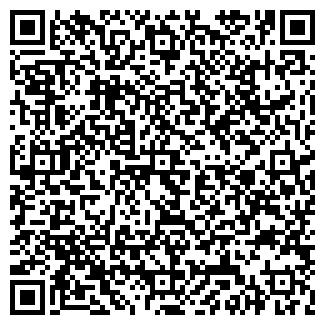 QR-код с контактной информацией организации СТРОЙСТАНДАРТ ТД
