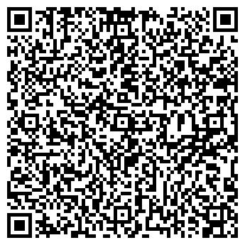 QR-код с контактной информацией организации ВРЕМЯ ЧАСОВАЯ МАСТЕРСКАЯ № 3