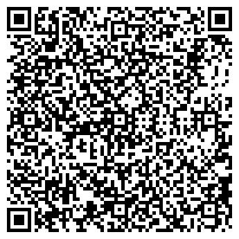 QR-код с контактной информацией организации ЗОЛОТОЙ ОРЕЛ, ОАО