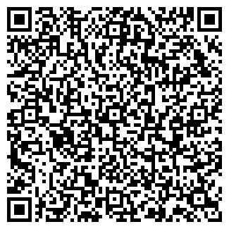 QR-код с контактной информацией организации ОРЕЛ-ЛАДА, ОАО