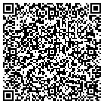 QR-код с контактной информацией организации ЦЕНТРАВТОСЕРВИС, ООО