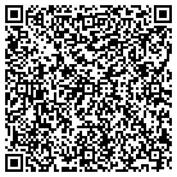 QR-код с контактной информацией организации ЧП СИЗИНЦЕВ О. М.