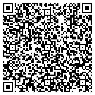 QR-код с контактной информацией организации БРЕСТ ТП ООО