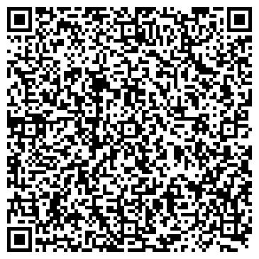 QR-код с контактной информацией организации ТУЛЬСКЛИФТРЕМОНТ ОРЛОВСКИЙ УЧАСТОК