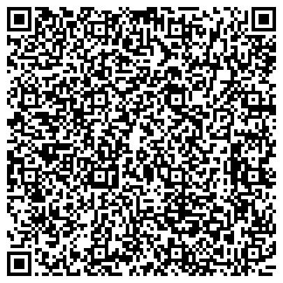 QR-код с контактной информацией организации ГРС-1 (ГАЗОВЫЕ РАСПРЕДЕЛИТЕЛЬНЫЕ СИСТЕМЫ)