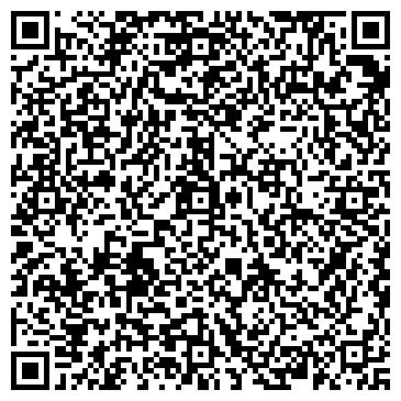QR-код с контактной информацией организации МУП «Орёлводоканал»