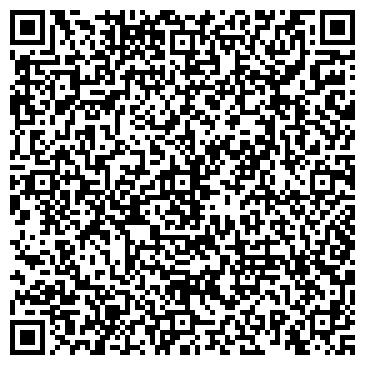 QR-код с контактной информацией организации «Орёлводоканал»