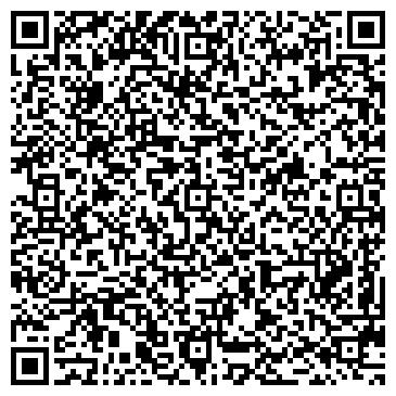 QR-код с контактной информацией организации ВКХ «Орёлводоканал»
