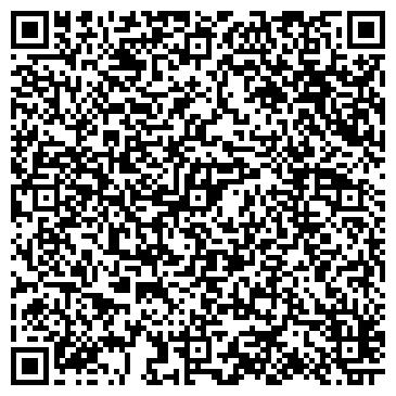 """QR-код с контактной информацией организации ПАО """"МРСК Северо-Запада"""" Филиал """"Орелэнерго"""""""