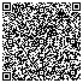 QR-код с контактной информацией организации ВЕЛЛТЕКС-БЕЛ ИЧТУП