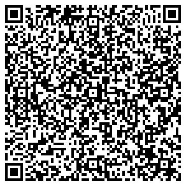 QR-код с контактной информацией организации ОБЛОРЕЛЭНЕРГО АБОНЕНТНЫЙ ОТДЕЛ